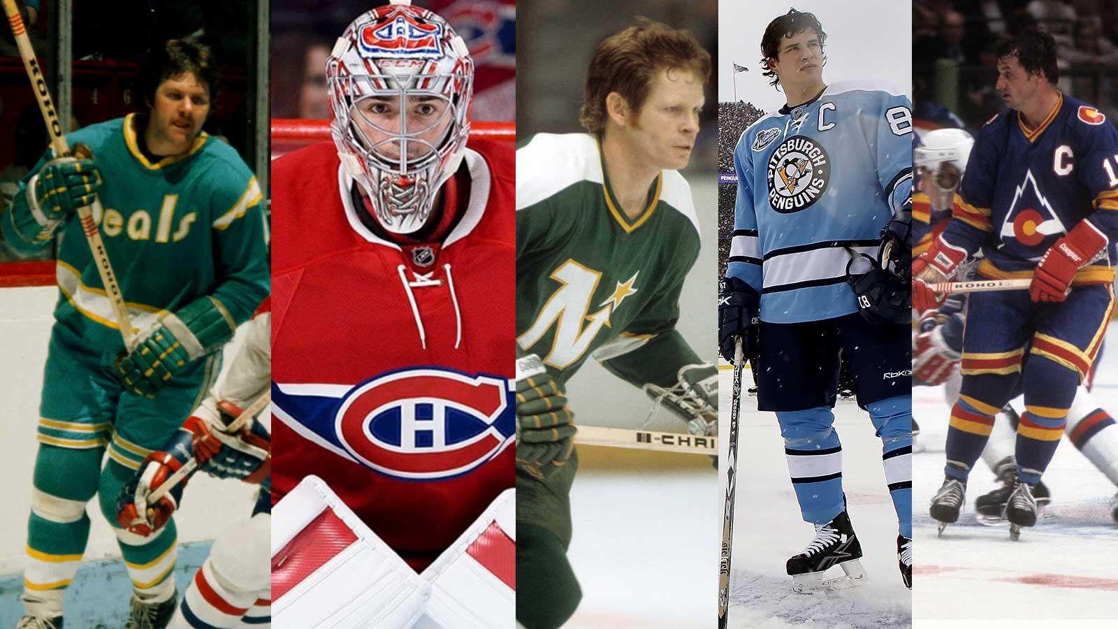 cheap good hockey jerseys
