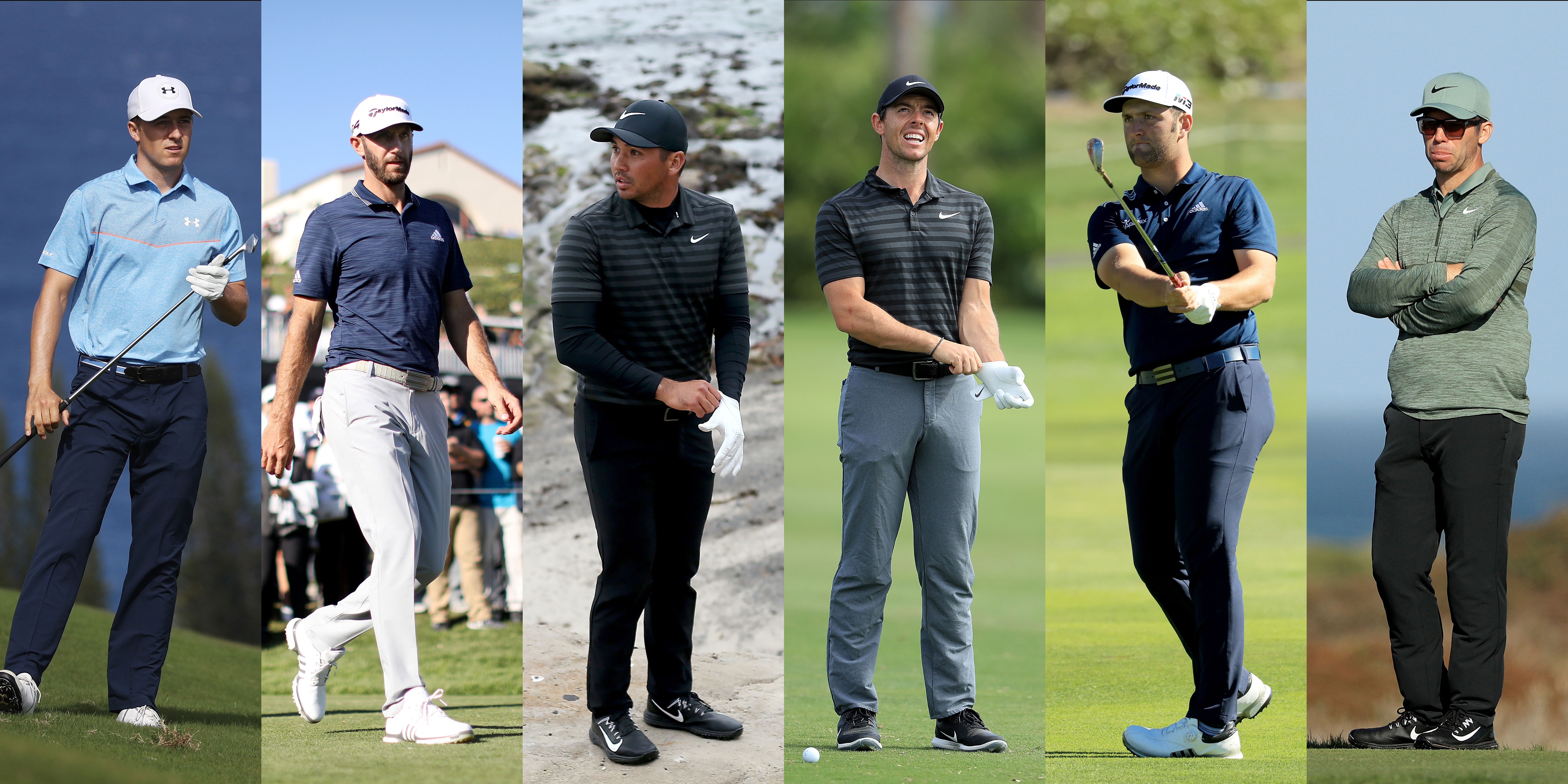 World golf match play betting line betting spread defined
