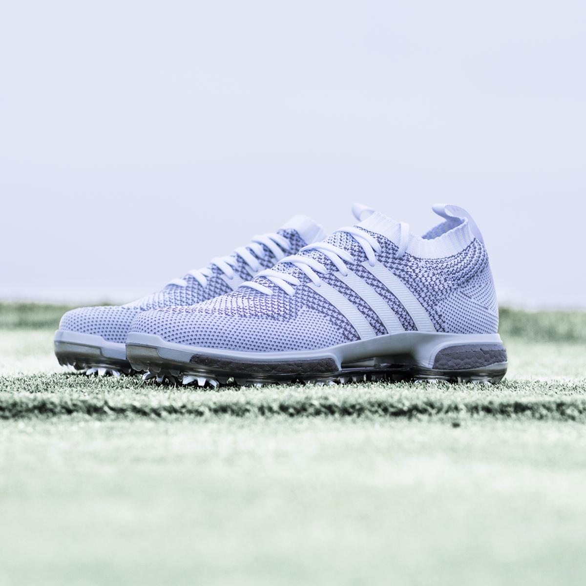 Adidas announces special-edition silver