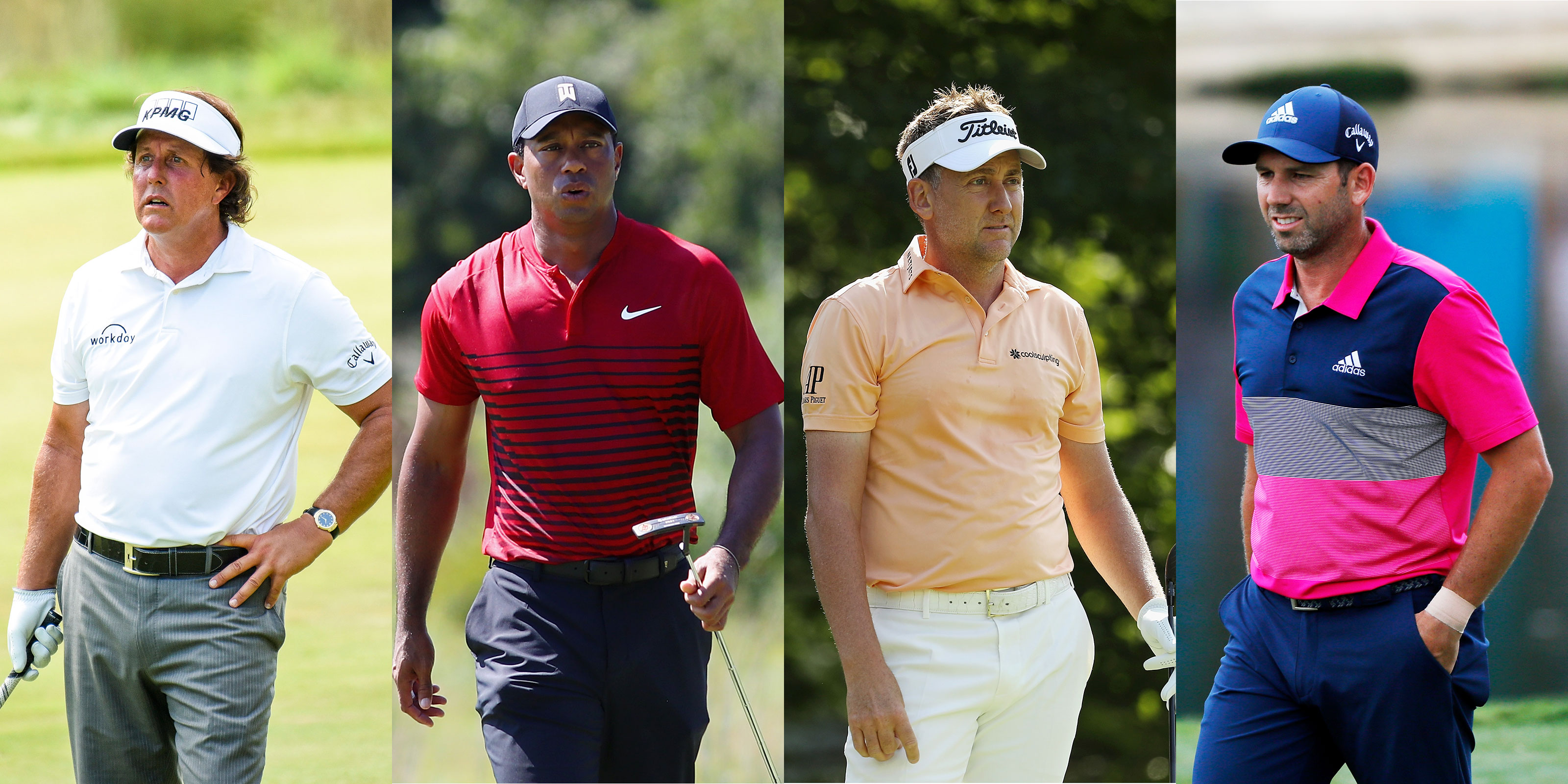 ryder cup picks betting