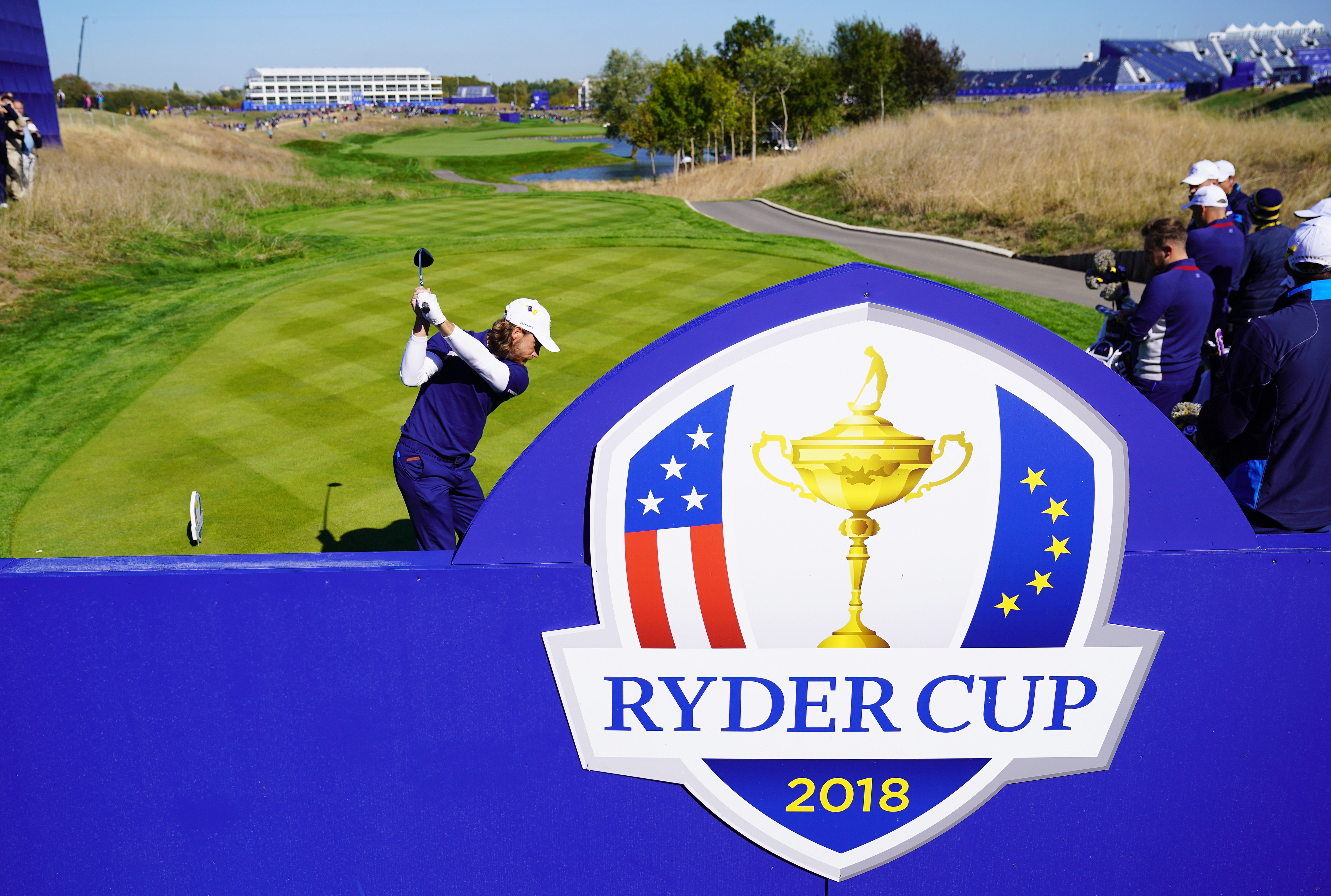 watch the ryder cup live online free
