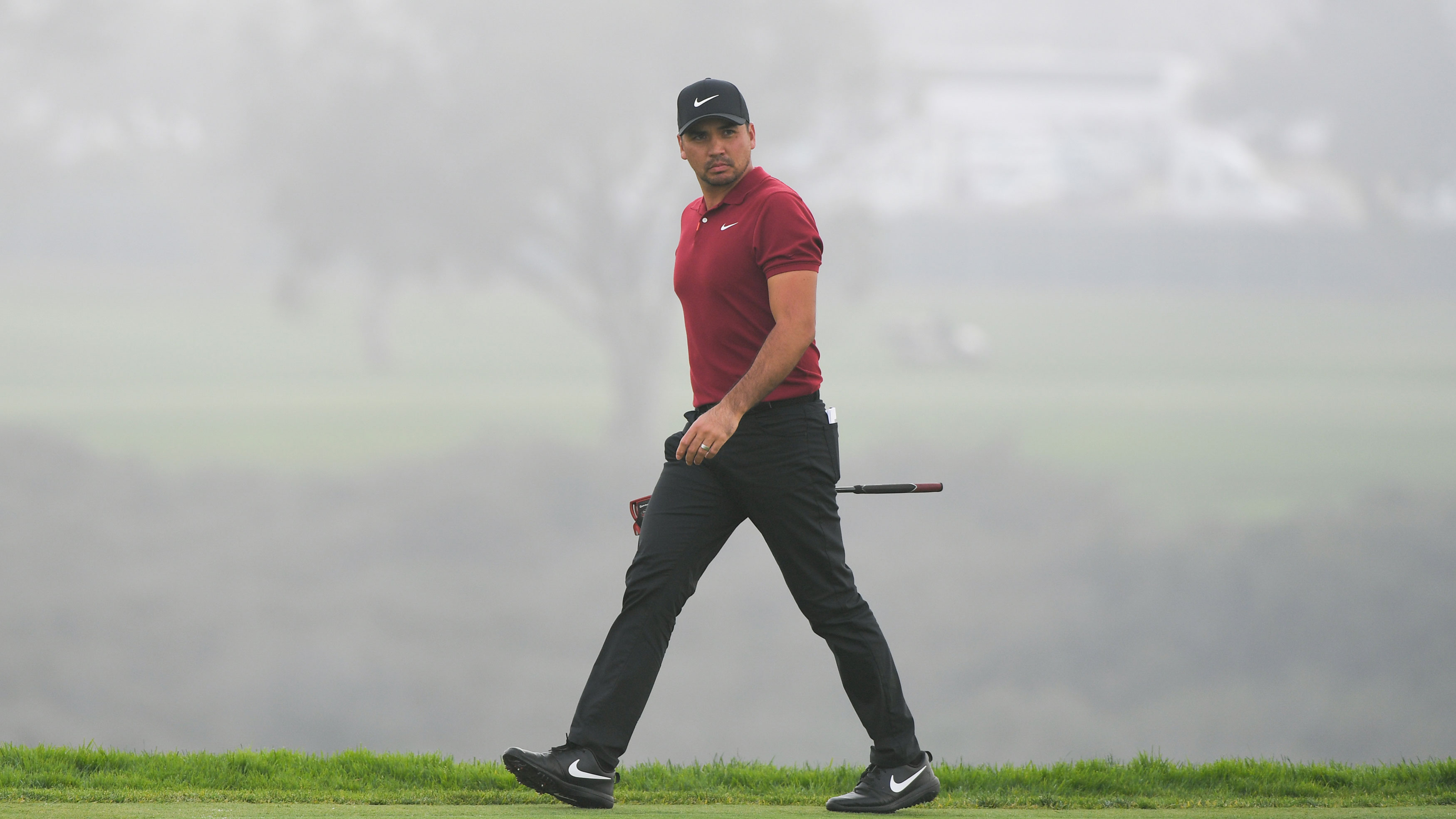 PGA Championship 2020: Jason Day reflects on his lone major five years ago, and whether his game can reach that level again | Golf World | Golf Digest