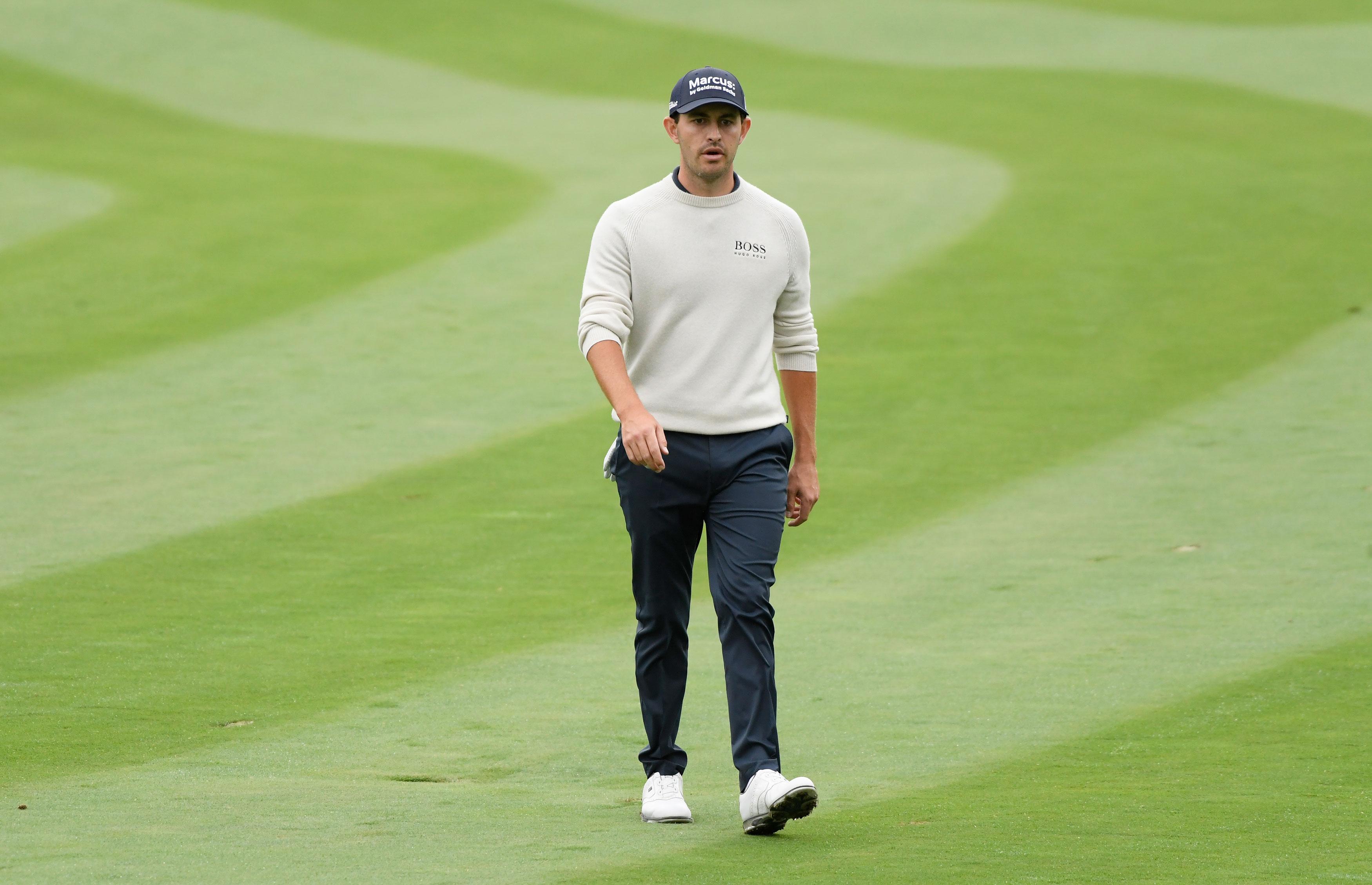 karcsúsító golfingek