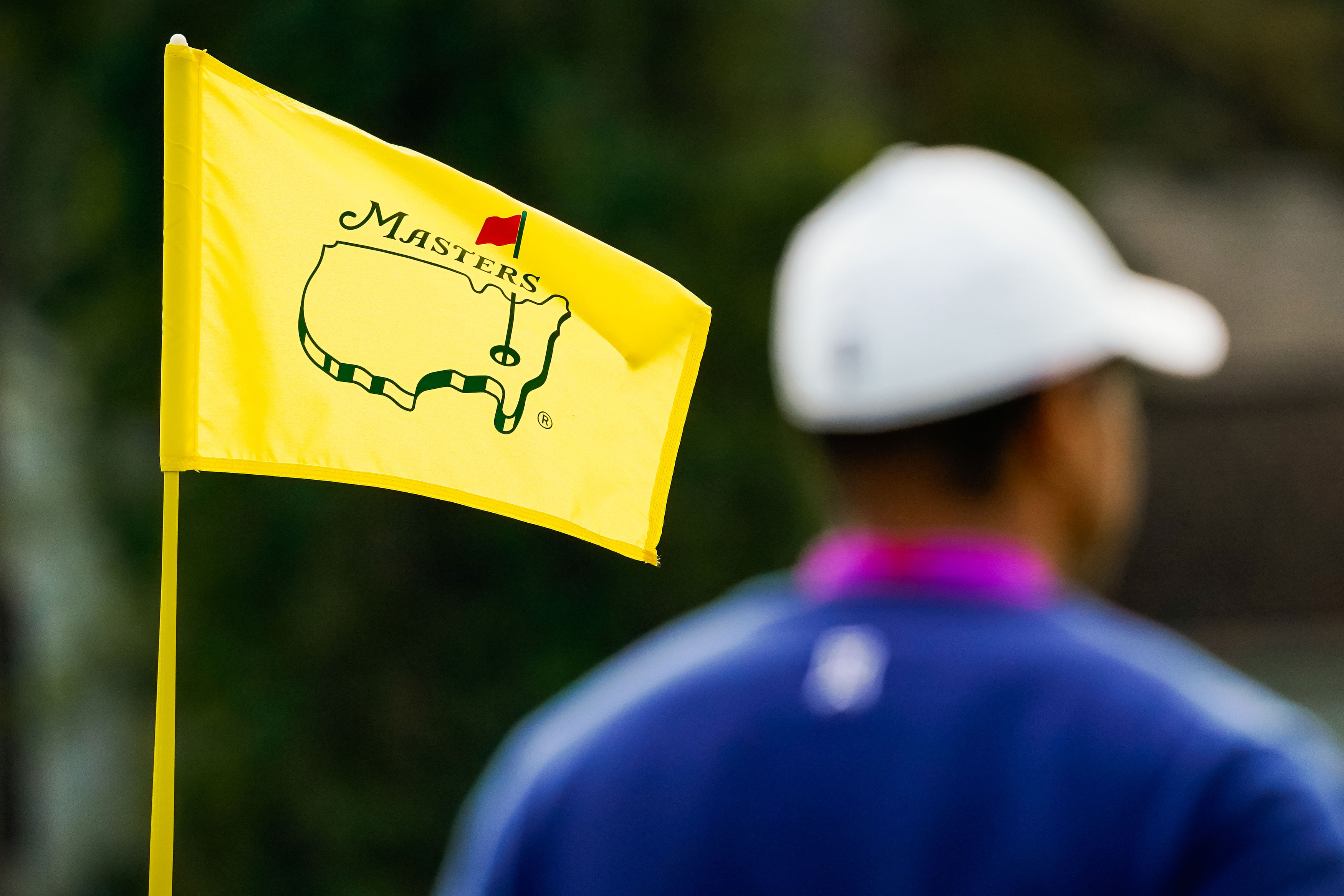 2021 Masters Invitations Have Gone Out Here S Who Has Qualified So Far For The Year S First Major Golf News And Tour Information Golfdigest Com